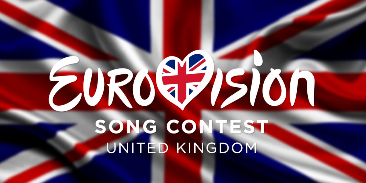 Eurovision United Kingdom