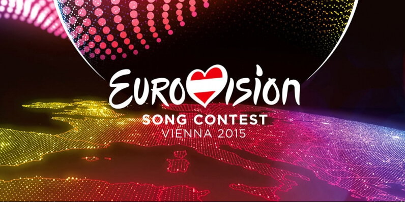 eurovision quiz eurovision 2015. Black Bedroom Furniture Sets. Home Design Ideas
