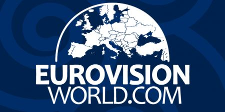 Eurovision betting odds betfair hollywood radwanska vs ivanovic betting tips