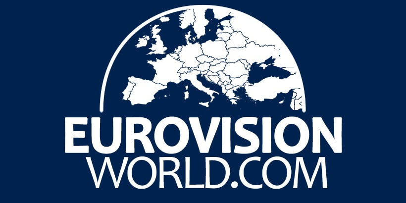 Image result for eurovisionworld