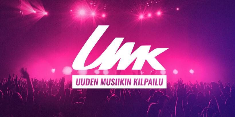 finland-umk-uuden-musiikin-kilpailu-5.jpg