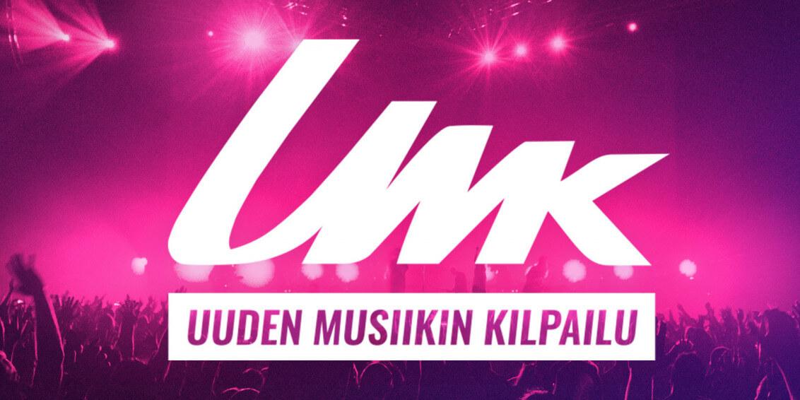 Finland: UMK Uuden Musiikin Kilpailu