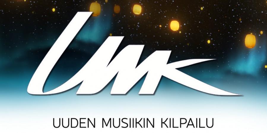 Finland Uuden Musiikin Kilpailu (UMK)