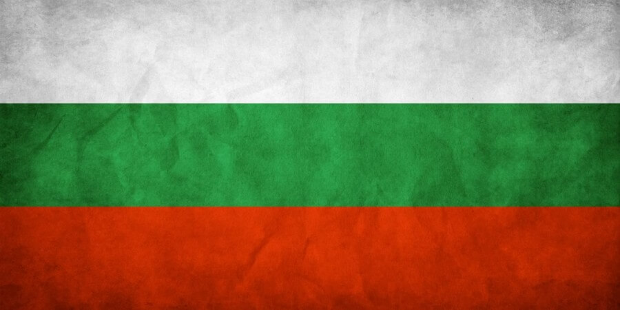 bulgaria esc 2019