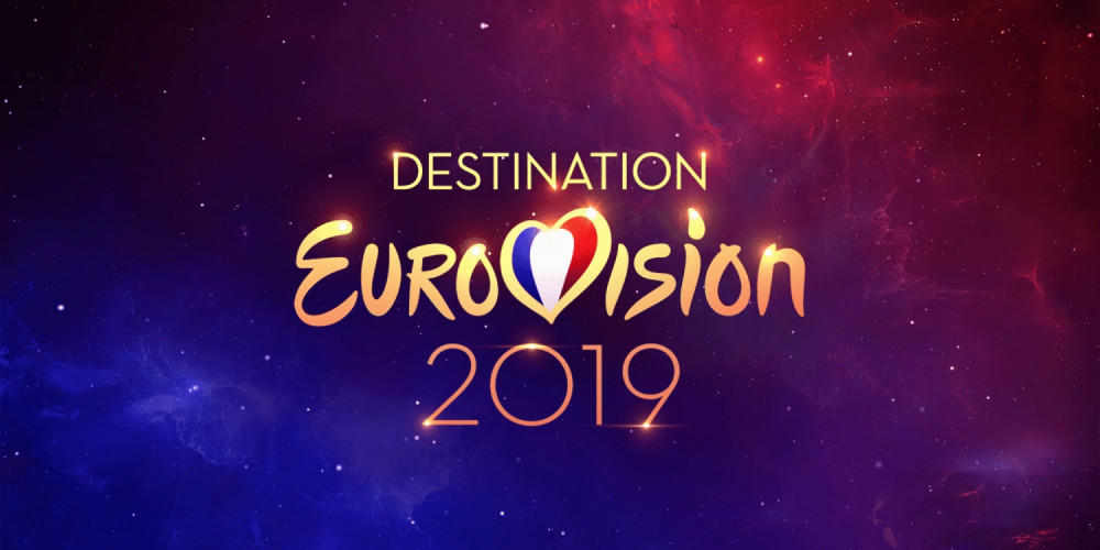 France 2019: Destination Eurovision