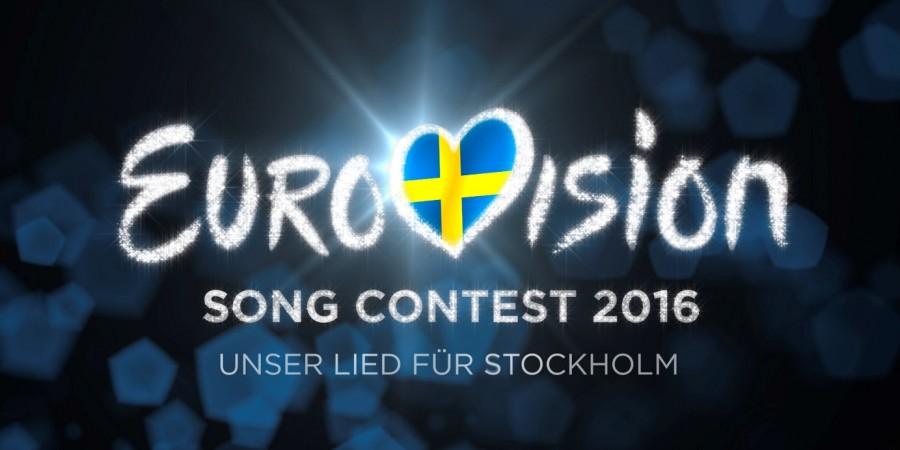Germany 2016: Unser Lied für Stockholm