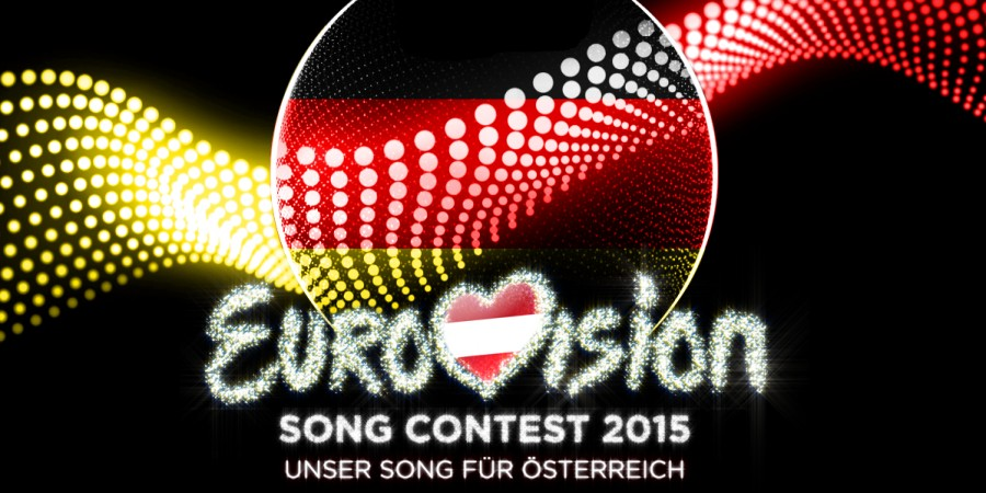 Germany: Unser Song fur Osterreich