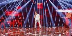 Hungary 2016: Freddie