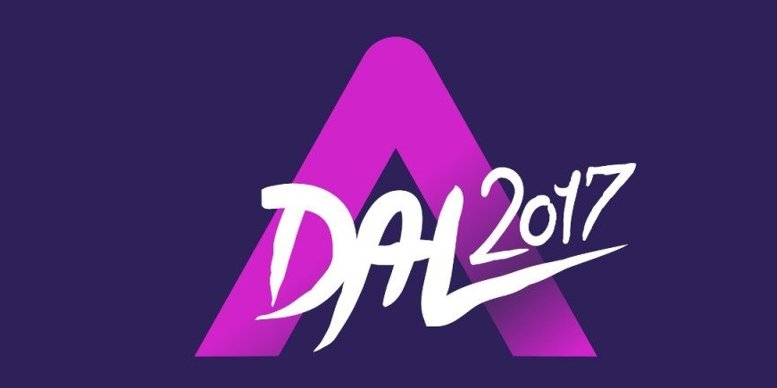 Hungary A Dal 2017