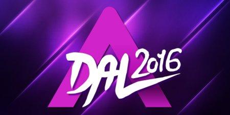 Hungary A Dal 2016