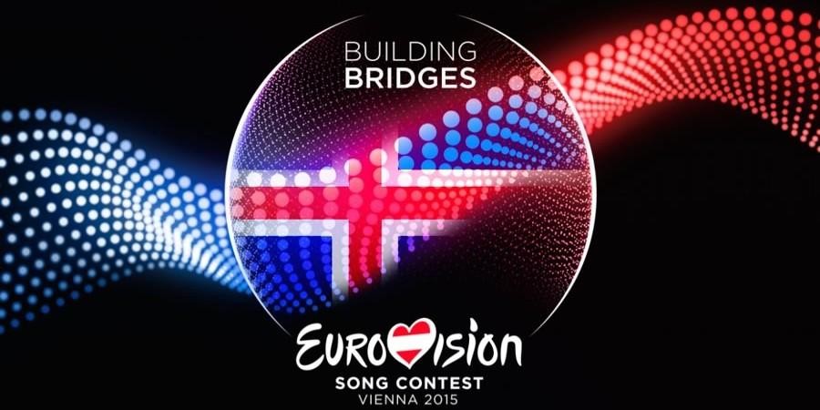 Iceland Eurovision 2015