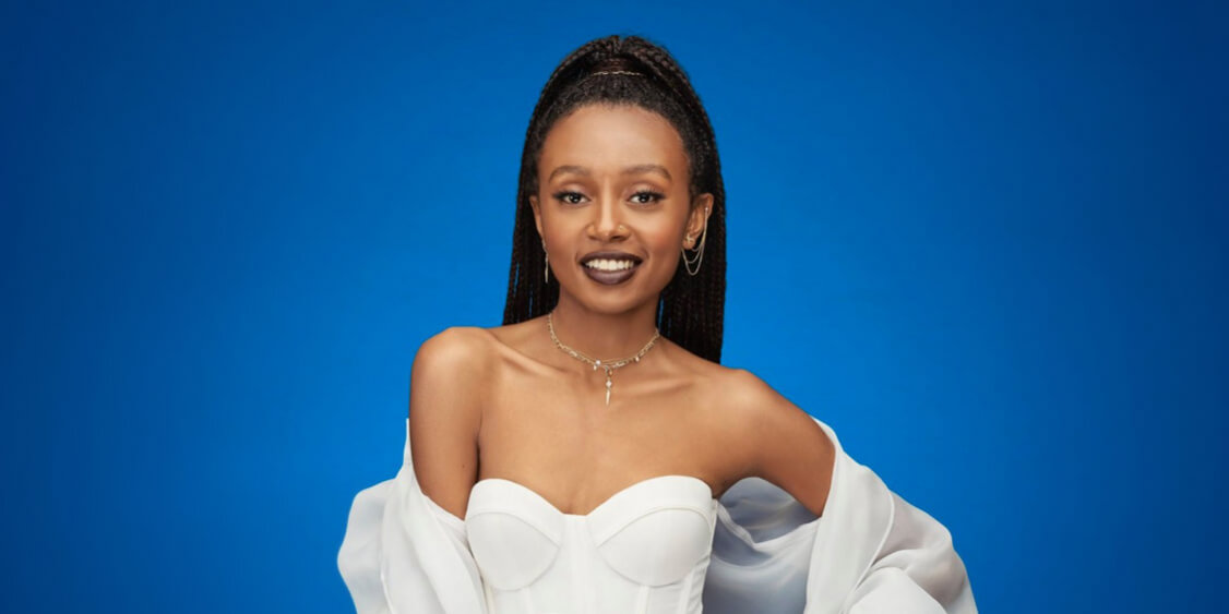Israel National Selection 2020/2021: Eden Alene