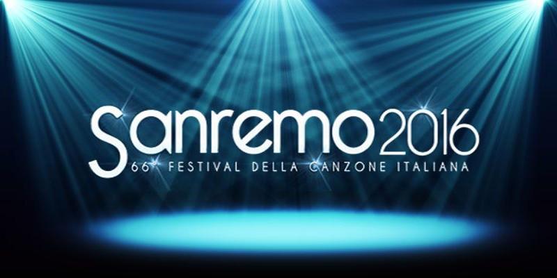 Italy Sanremo 2016