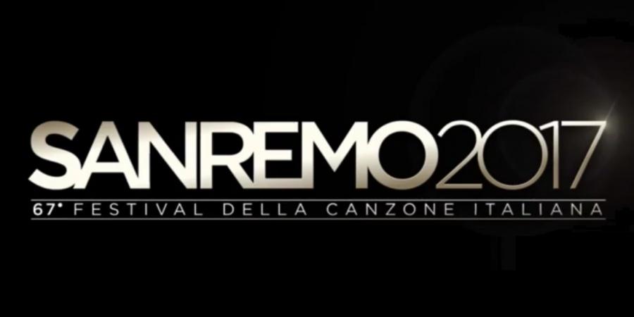 Italy: Sanremo 2017