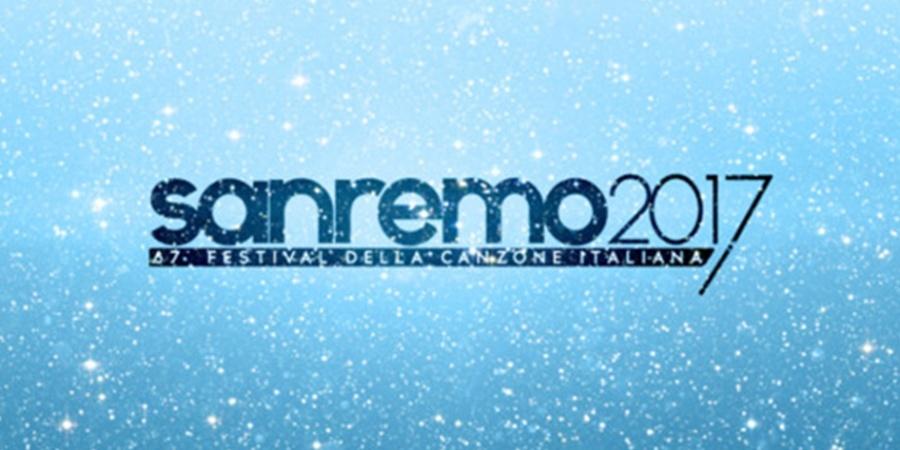 Italy Sanremo 2017