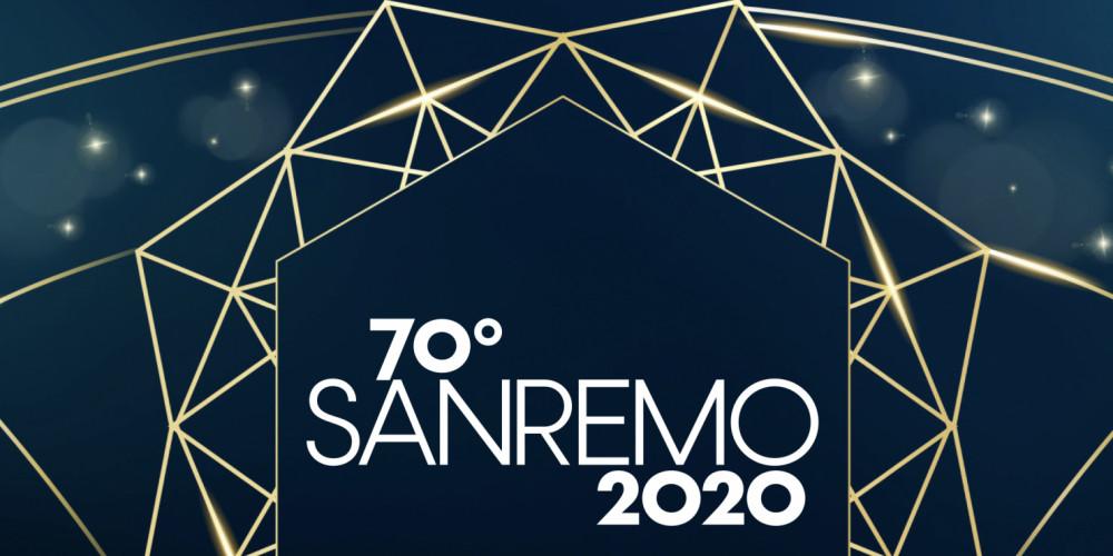 Italy Sanremo 2020
