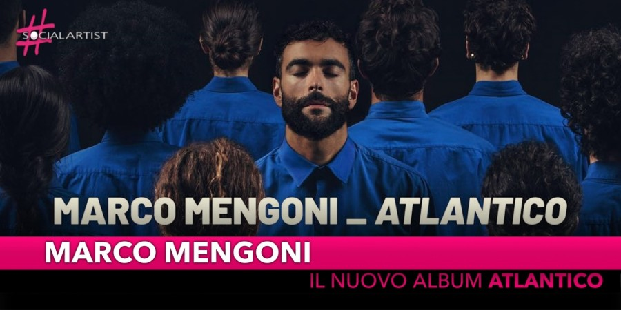 Italy Sanremo and Eurovision 2013: Marco Mengoni