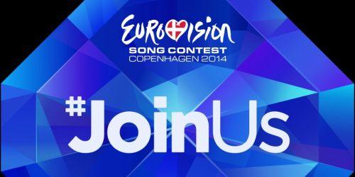 Eurovision 2014: Songs & Videos