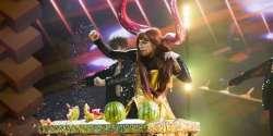Lithuania Eurovizijos 2017: Gytis Ivanauskas