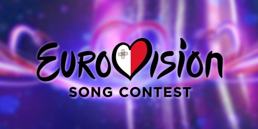 Malta Eurovision