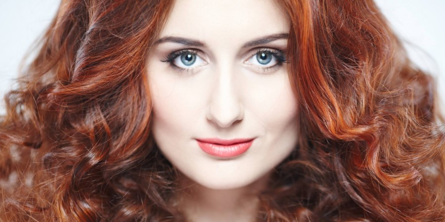 Moldova 2016: Lidia Isac