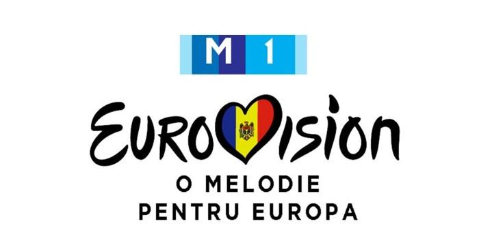 Moldova: O Melodie Pentru Europa 2015