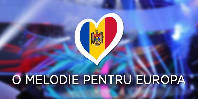 Картинки по запросу o melodie pentru europa 2018