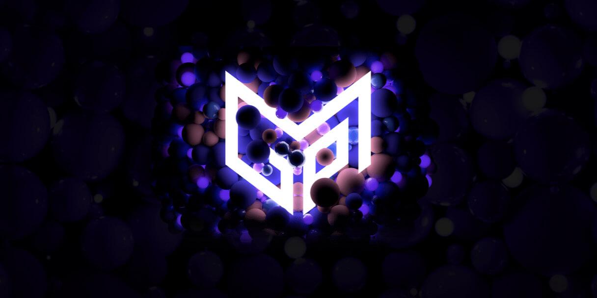 Norway MGP Melodi Grand Prix
