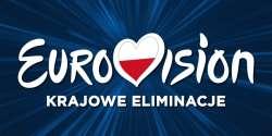 Poland: Krajowe Eliminacje