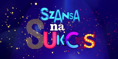 Poland: Szansa na Sukces