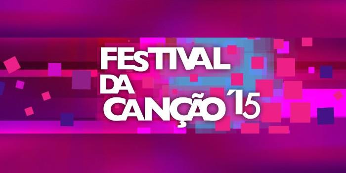 Portugal Festival da Canção 2015