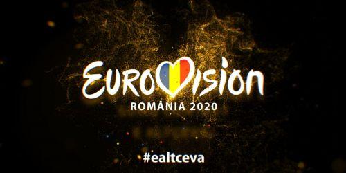 Romania Eurovision 2020