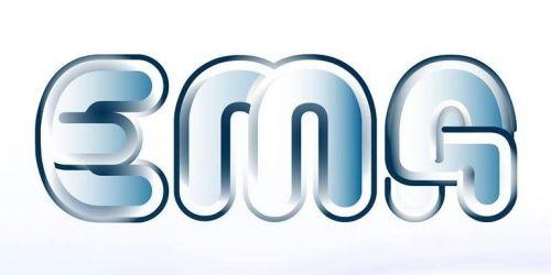 Slovenia EMA