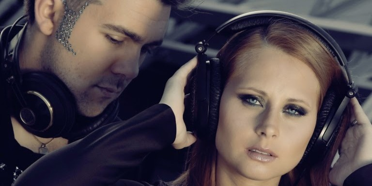 Slovenia, Maraaya Eurovision 2015