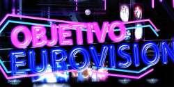 Spain: Objetivo Eurovisión 2017