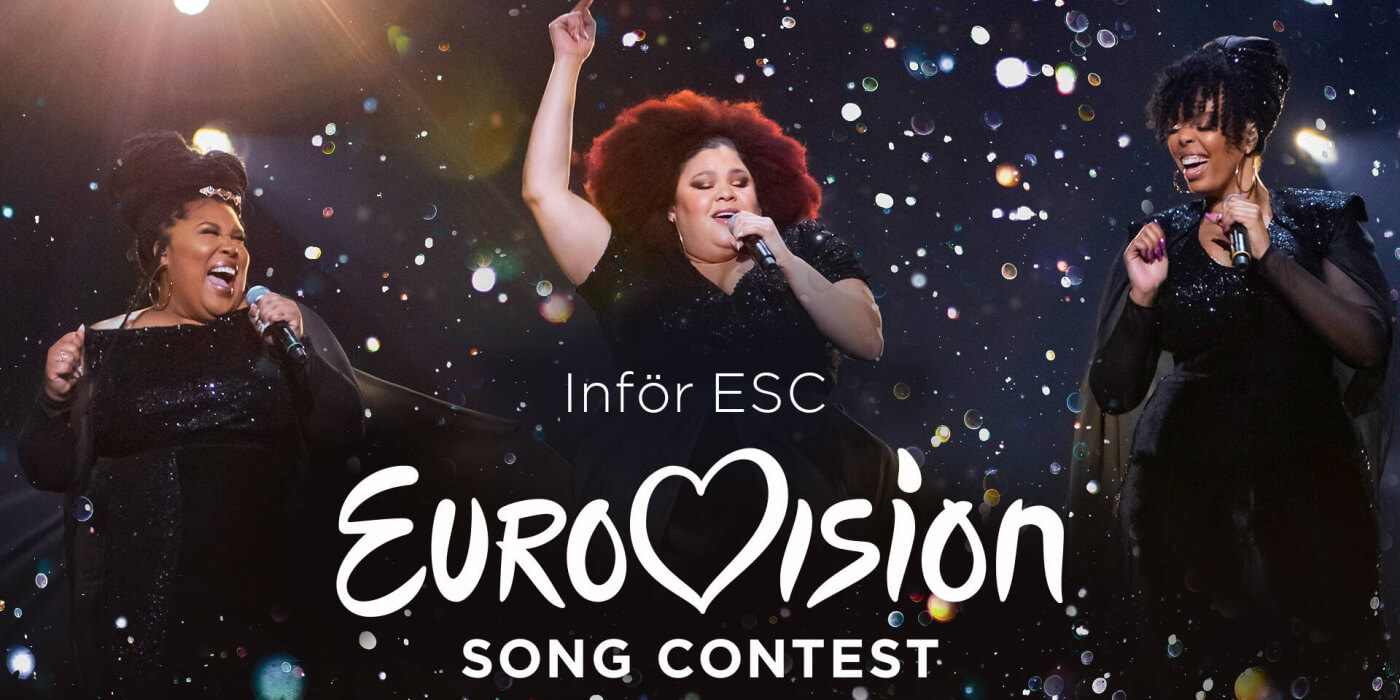 Sweden 2020: Inför ESC Alternative Eurovision
