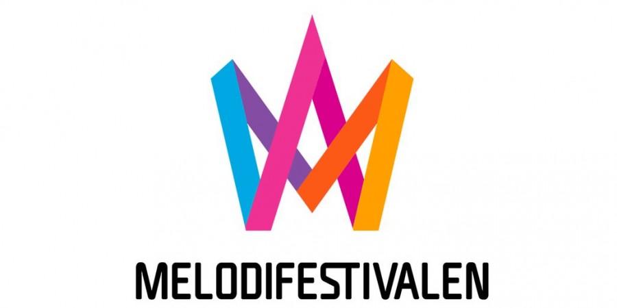 Sweden Melodifestivalen