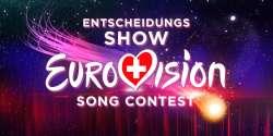 Switzerland Die Große Entscheidungsshow 2