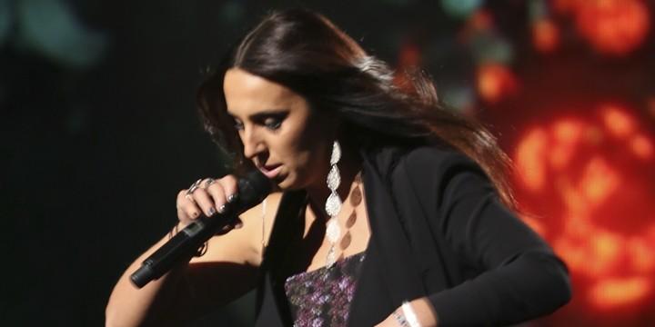 jamala eurovision 2018